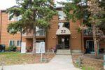Main Photo: 205 22 ALPINE Place: St. Albert Condo for sale : MLS®# E4137539