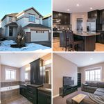 Main Photo: 1616 63 Street in Edmonton: Zone 53 House for sale : MLS®# E4137623