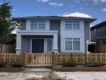 Main Photo: 7180 RAILWAY Avenue in Richmond: Granville House for sale : MLS®# R2327487