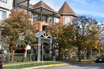 """Main Photo: 309 12207 224 Street in Maple Ridge: West Central Condo for sale in """"THE EVERGREEN"""" : MLS®# R2330593"""