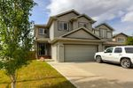 Main Photo: 11560 16 Avenue in Edmonton: Zone 55 House for sale : MLS®# E4149357