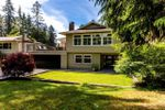 Main Photo: 1443 MILL Street in North Vancouver: Lynn Valley House for sale : MLS®# R2379970