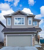 Main Photo: 20704 94 Avenue in Edmonton: Zone 58 House for sale : MLS®# E4163783