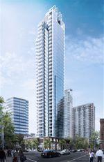 Main Photo: 500 10180 103 Street in Edmonton: Zone 12 Condo for sale : MLS®# E4165141