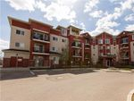 Main Photo:  in Calgary: Condo for sale : MLS®# C4060597