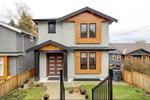 Main Photo: 966 Stewart Avenue in Coquitlam: Maillardville House for sale : MLS®# R2221375