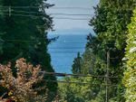 Main Photo: 1998 LOWER Road: Roberts Creek House for sale (Sunshine Coast)  : MLS®# R2333152