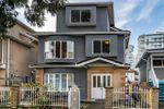 Main Photo: 4885 BALDWIN Street in Vancouver: Victoria VE House for sale (Vancouver East)  : MLS®# R2346811