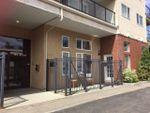 Main Photo: 113 11033 127 Street in Edmonton: Zone 07 Condo for sale : MLS®# E4147958
