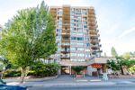 "Main Photo: 803 7235 SALISBURY Avenue in Burnaby: Highgate Condo for sale in ""SALISBURY SQUARE"" (Burnaby South)  : MLS®# R2379733"