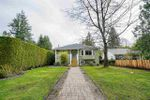Main Photo: 2380 W KEITH ROAD in North Vancouver: Pemberton Heights Residential Detached for sale : MLS®# R2447927