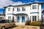 Main Photo: 43 16728 115 Street in Edmonton: Zone 27 Townhouse for sale : MLS®# E4213476