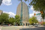 """Main Photo: 702 1003 BURNABY Street in Vancouver: West End VW Condo for sale in """"THE MILANO"""" (Vancouver West)  : MLS®# R2326290"""