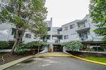 "Main Photo: 109 7840 MOFFATT Road in Richmond: Brighouse South Condo for sale in ""The Melrose"" : MLS®# R2334323"