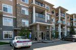 Main Photo: 131 11603 Ellerslie Road in Edmonton: Zone 55 Condo for sale : MLS®# E4146224