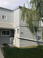 Main Photo: 3576 42 Street in Edmonton: Zone 29 Townhouse for sale : MLS®# E4164089