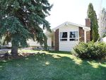 Main Photo: 50 ROSEWOOD Drive: Sherwood Park House for sale : MLS®# E4164142