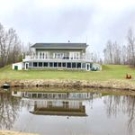 Main Photo: 134 51042 RGE RD 204: Rural Strathcona County House for sale : MLS®# E4166075