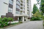 "Main Photo: 205 7040 GRANVILLE Avenue in Richmond: Brighouse South Condo for sale in ""PANORAMA PLACE"" : MLS®# R2404487"