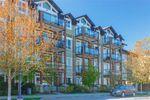 Main Photo: 111 2710 Jacklin Road in VICTORIA: La Langford Proper Condo Apartment for sale (Langford)  : MLS®# 425881