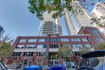 Main Photo: 503 10136 104 Street in Edmonton: Zone 12 Condo for sale : MLS®# E4216714