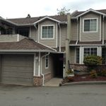"""Main Photo: 113 22515 116 Avenue in Maple Ridge: East Central Townhouse for sale in """"WESTGROVE IN FRASERVIEW VILLAGE"""" : MLS®# R2321159"""