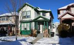 Main Photo: 2060 TANNER Wynd in Edmonton: Zone 14 House for sale : MLS®# E4138074