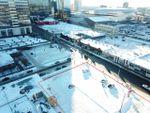Main Photo: 10553 101 ST NW NE in Edmonton: Zone 13 Land Commercial for sale : MLS®# E4141251