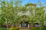 Main Photo: 303 10524 77 Avenue in Edmonton: Zone 15 Condo for sale : MLS®# E4158595