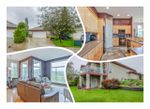 Main Photo: 1266 RUTHERFORD Road in Edmonton: Zone 55 House for sale : MLS®# E4163041