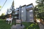 Main Photo: 5 10721 116 Street in Edmonton: Zone 08 Condo for sale : MLS®# E4164577
