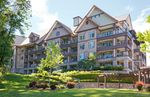 Main Photo: 420 1395 Bear Mountain Pkwy in : La Bear Mountain Condo Apartment for sale (Langford)  : MLS®# 850710