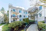 "Main Photo: 201 10320 156 Street in Surrey: Guildford Condo for sale in ""Kingsbrook"" (North Surrey)  : MLS®# R2500166"