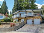 Main Photo: 831 REDDINGTON Court in Coquitlam: Ranch Park House for sale : MLS®# R2074276