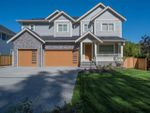 """Main Photo: 1 20375 98 Avenue in Langley: Walnut Grove House for sale in """"Alexander Lane"""" : MLS®# R2230462"""