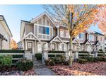 Main Photo: 6 20176 68 Avenue in Langley: Willoughby Heights Townhouse for sale : MLS®# R2316055