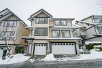 "Main Photo: 81 19932 70 Avenue in Langley: Willoughby Heights Townhouse for sale in ""SUMMERWOOD"" : MLS®# R2341440"