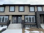 Main Photo: 431 Park West Drive in Winnipeg: Bridgwater Centre Residential for sale (1R)  : MLS®# 1907140