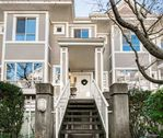 Main Photo: 12 2883 E KENT AVENUE NORTH in Vancouver: Fraserview VE Townhouse for sale (Vancouver East)  : MLS®# R2363737