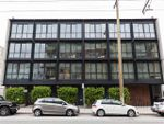Main Photo: 211 557 E CORDOVA Street in Vancouver: Strathcona Condo for sale (Vancouver East)  : MLS®# R2371888
