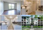 Main Photo: 309 12915 65 Street in Edmonton: Zone 02 Condo for sale : MLS®# E4204357