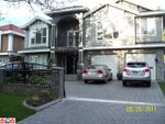Main Photo:  in Surrey: green timber House for sale : MLS®# F1113578