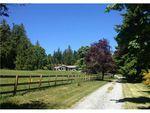 Main Photo: 628 BROOKLEIGH Road in VICTORIA: SW Elk Lake Residential for sale (Saanich West)  : MLS®# 324364