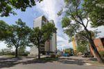 Main Photo: 2 9908 114 Street in Edmonton: Zone 12 Condo for sale : MLS®# E4118062