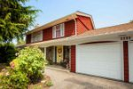 Main Photo: 7200 LANGTON Road in Richmond: Granville House for sale : MLS®# R2293255