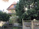 Main Photo: 1350 E 10TH Avenue in Vancouver: Grandview VE House for sale (Vancouver East)  : MLS®# R2323832