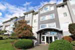 Main Photo: 311 33599 2ND Avenue in Mission: Mission BC Condo for sale : MLS®# R2333433