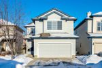 Main Photo: 200 MACEWAN Road in Edmonton: Zone 55 House for sale : MLS®# E4145353