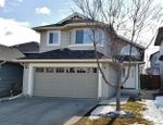 Main Photo: 5 CASCADE Way: Sherwood Park House for sale : MLS®# E4149268