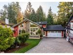 Main Photo: 19662 45A Avenue in Langley: Langley City House for sale : MLS®# R2358064